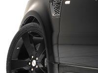 thumbs STARTECH Range Rover 2010 Facelift