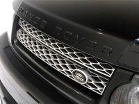 STARTECH Range Rover 2010 Facelift