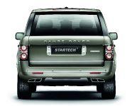2010 STARTECH Range Rover