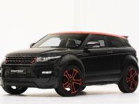 Startech Range Rover Evoque 3-door