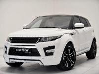 thumbs Startech Range Rover Evoque