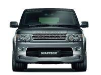 STARTECH Range Rover Sport 2010