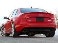 STaSIS Signature Audi S4