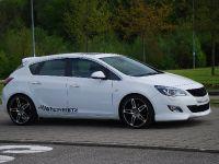 2010 STEINMETZ Opel Astra J