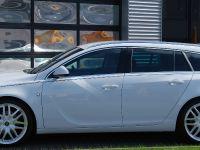 STEINMETZ Opel Insignia SportsTourer