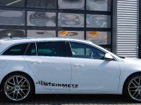 thumbs STEINMETZ Opel Insignia SportsTourer