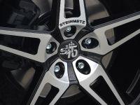 STEINMETZ ST10