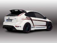 Stoffler Ford Focus RS 1