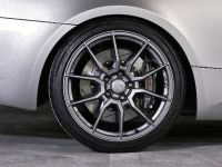 Stoptech BMW M3 by APP
