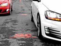STOPTECH Brake System Volkswagen Golf VII