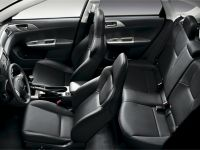 thumbs Subaru Impreza Boxer diesel range
