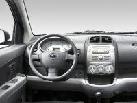 Subaru Justy 1.0S