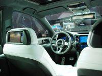 Subaru Legacy Concept