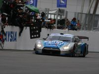 thumbs SUPER GT Round 5
