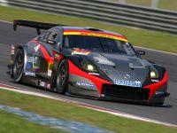 SUPER GT Round 5