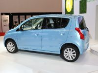 Suzuki Alto Concept Tokyo 2009