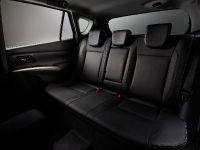 Suzuki SX4 Crossover