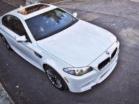 Switzer BMW M5 F10