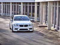 Switzer BMW M5 F10