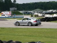 Switzer Performance Porsche GT2 R911S
