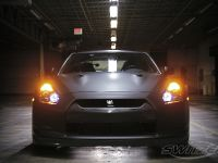 Switzer Ultimate Street Edition Nissan GTR