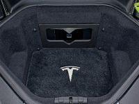 T Sportline Tesla Model S Performance