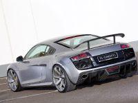 TC-Concepts Audi R8 TOXIQUE