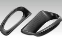 TechArt Carbon Sports Package - Porsche 991 and 981