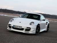 thumbs TECHART Porsche 911 Turbo S