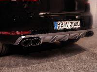 Techart Porsche Macan Lineup