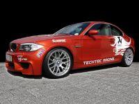 TechTec BMW 1-Series M Coupe