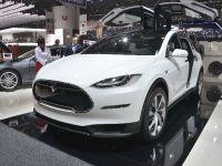 thumbs Tesla Model X Geneva 2013