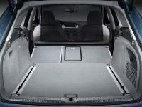 thumbs Audi A4 Avant