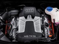 thumbs 2009 Audi A6