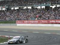 TM Nurburgring AMG Mercedes C-Class