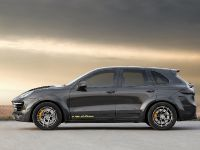 thumbs TopCar Porsche Cayenne II Vantage Carbon Edition