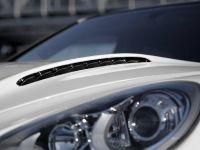 TopCar Vantage GTR 2 Porsche Cayenne II