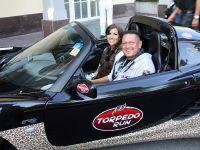 Torpedo Run 2011