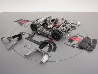 Toyota Camatte57s Concept