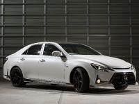 Toyota Concepts 2013 Tokyo Auto Salon