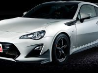 Toyota GT-86 14R-60 Limited Edition