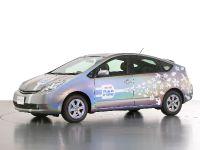 Toyota PHEV