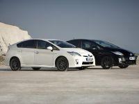 Toyota Prius X Special Edition
