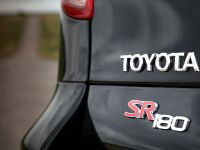 Toyota RAV4 SR180
