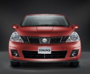 Trazo C1.8 by Dodge