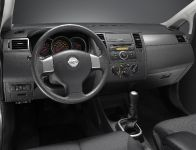 Trazo C1.8 by Dodge