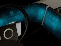 Trucks of the future