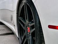Tunerworks Performance Ferrari California