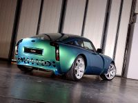 TVR T350 2004