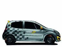 Twingo Renaultsport R2